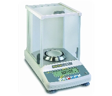Kern ABT Premium Single Cell Analytical Balance