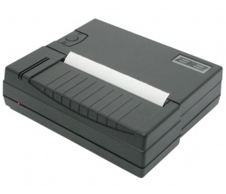 Adam Compact Thermal Printer