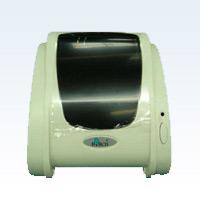 ThermalPrinter BP545D