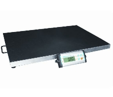 ADAM CPWplus L Veterinary Bench Scale