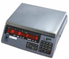 Digi DC788 plus TVP1000 Printer