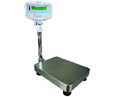 Adam GBK Bench Check Weighing Scale