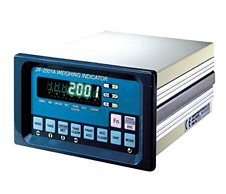 JIF2001A Weighing Indicator