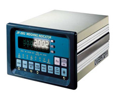 JIF2002 Weighing Controller