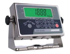 JIK6CSB Stainless Steel Weighing Indicator
