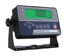 JIK8CAB Weighing Indicator