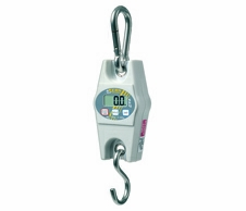 Kern HCB Series Digital Hanging Scales