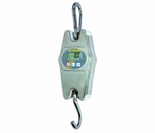 Kern HCN Series Digital Hanging Scales