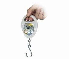 Kern HDB Series Digital Hanging Scales