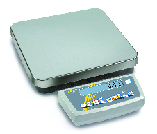Kern CDS15K0.05 Precision Counting Scale
