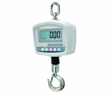 Kern HFB Series Digital Hanging Scales