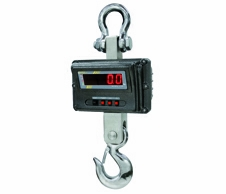 Kern HFM Digital Hanging Scale S.jpg