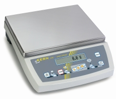 Kern CKE Series Counting Scale