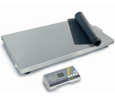 Kern<br>Wireless Platform Scale