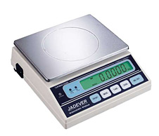 LPWN3075 Weighing Scale