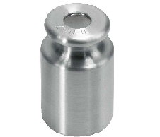 M1 Stainless Steel Calibration Weights