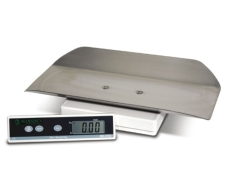 MS2100SS Small Animal Weighing Scale