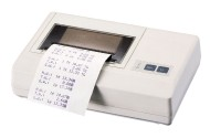 Dot Matrix Printer SH24