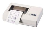 Dot Matrix Printer SH24