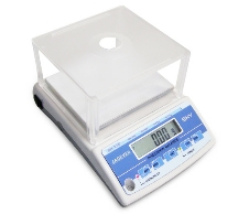 SKY Series 2 Precision Balance