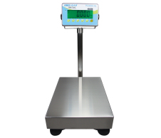 Adam Equipment WBK32H Warrior Washdown Scale