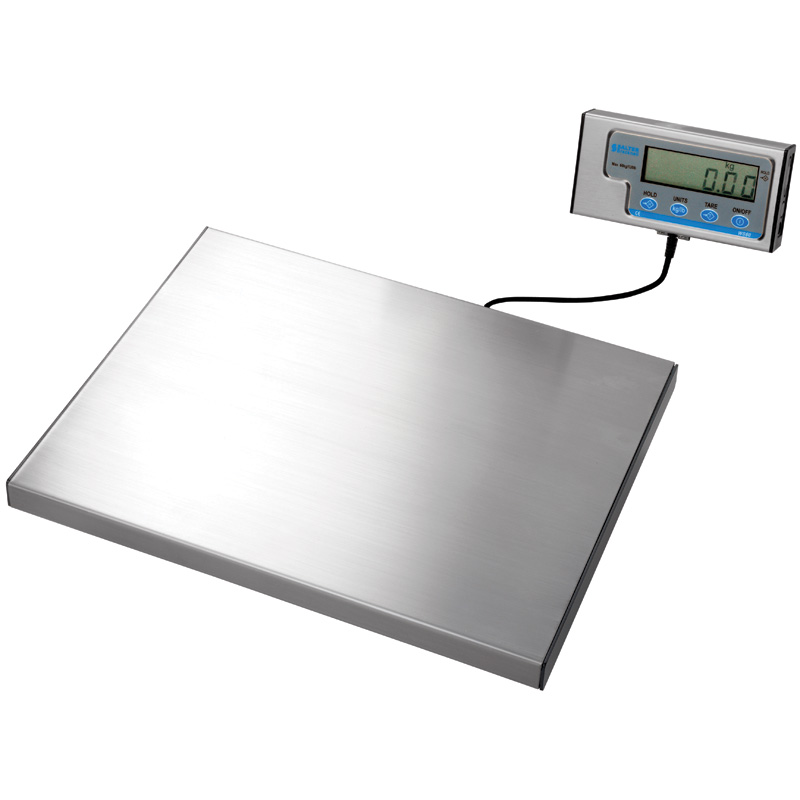 WS Series<br>Salter Bench Scales