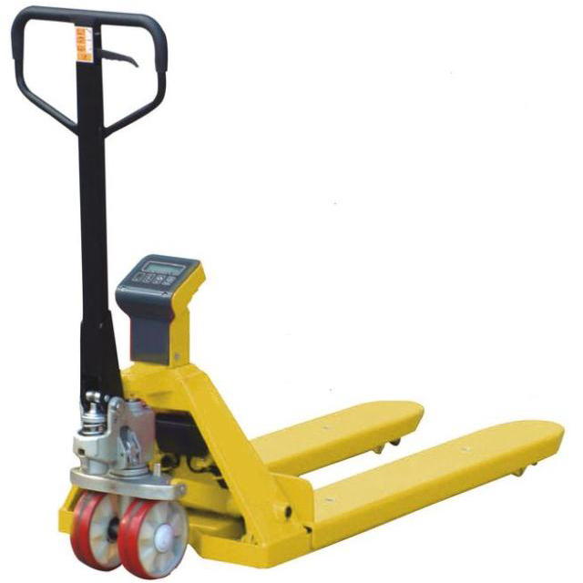 Weigh Scale Pallet Truck HP-ESR s.jpg